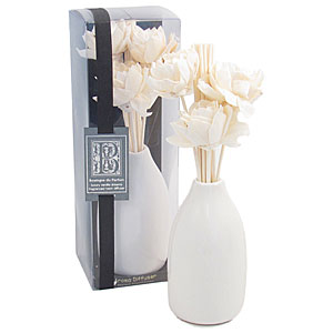 Wholesale Boutique Room Diffuser - Tall (50ml)