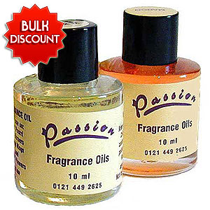 bulk price fragrance oils