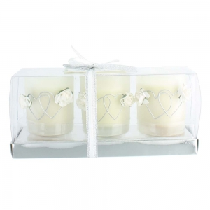 hearts entwined cig set of 3 2