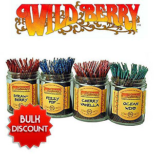 wild berry shorties bulk price