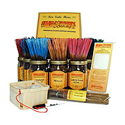 wild berry incense package 1
