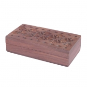 Pot Pourri Box - Design D