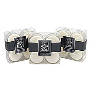 Wholesale Boutique Scented Mini Candles in Pots