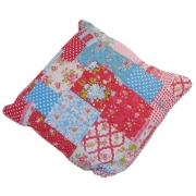 Gypsy Rose Cushion Cover