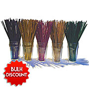 incense in a pint bulk price