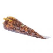 Wholesale Pot Pourri Cone 150 - Jasmine