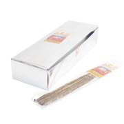 Meena Supreme Incense Sticks