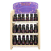passion essential oils mini packages