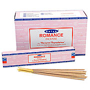 Wholesale Satya Nag Champa Romance Incense Sticks