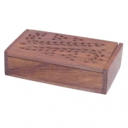 Pot Pourri Box - Design F