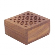 Pot Pourri Box - Design P