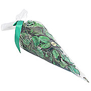 Wholesale Pot Pourri Cone 70 - Jasmine