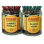 wild berry jars shorties