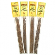 wild berry garden incense sticks
