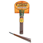 Wholesale Wild Berry Incense Sticks (Biggies)