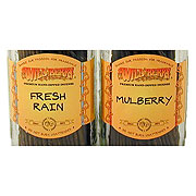wild berry jar labels
